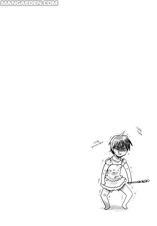 https://nine.mangadogs.com/it_manga/pic/1/385/215004/Toradora13Lattraenteragazz268.jpg Page 1