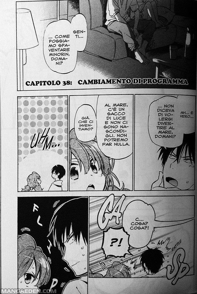 https://nine.mangadogs.com/it_manga/pic/1/385/229519/Toradora38Cambiodiprogramm361.jpg Page 1