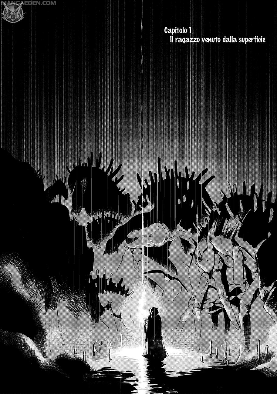 https://nine.mangadogs.com/it_manga/pic/10/2826/317994/Ayanashi1Ilragazzovenutoda898.png Page 6