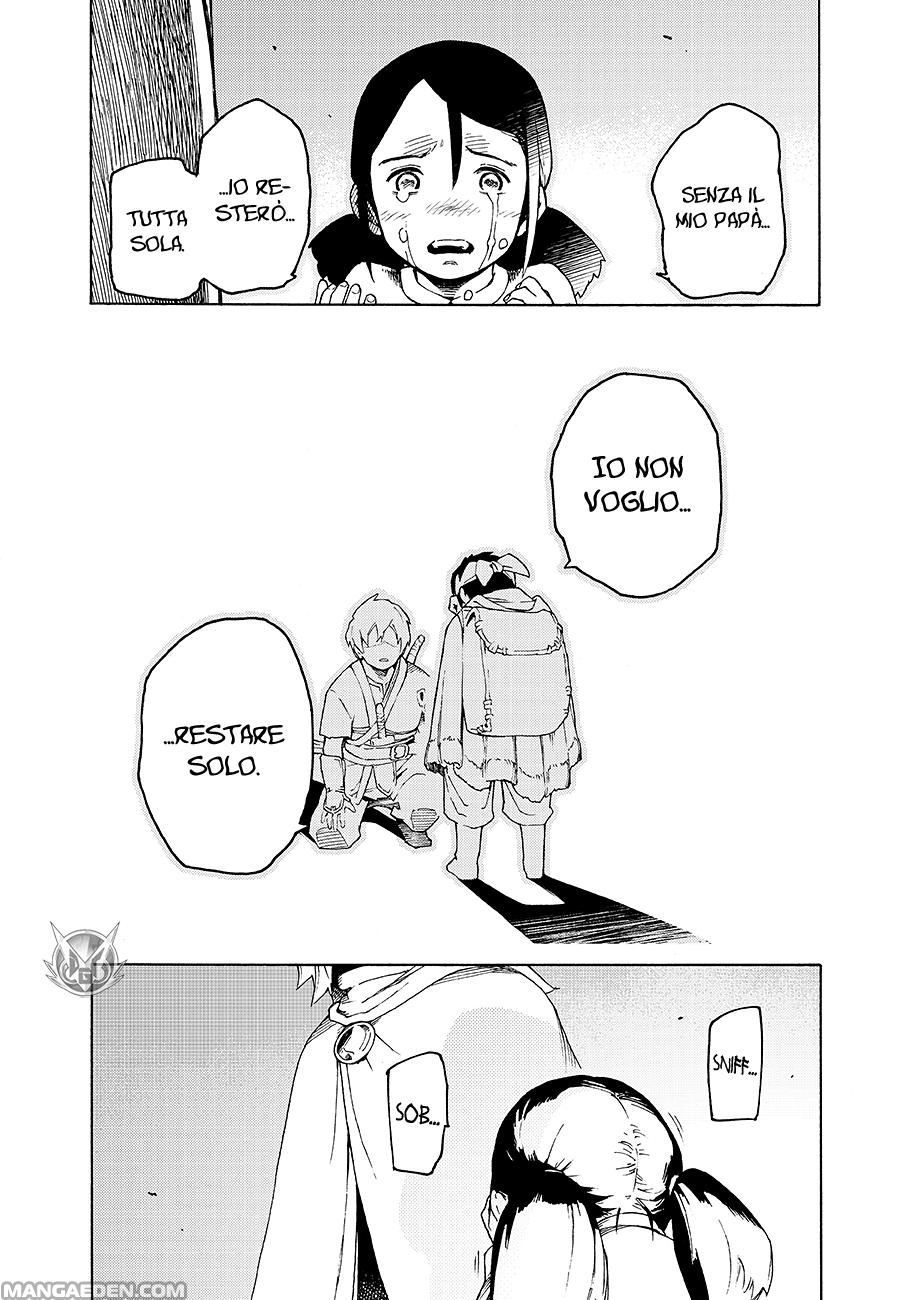 https://nine.mangadogs.com/it_manga/pic/10/2826/317995/Ayanashi2Colorocherestanou180.png Page 33