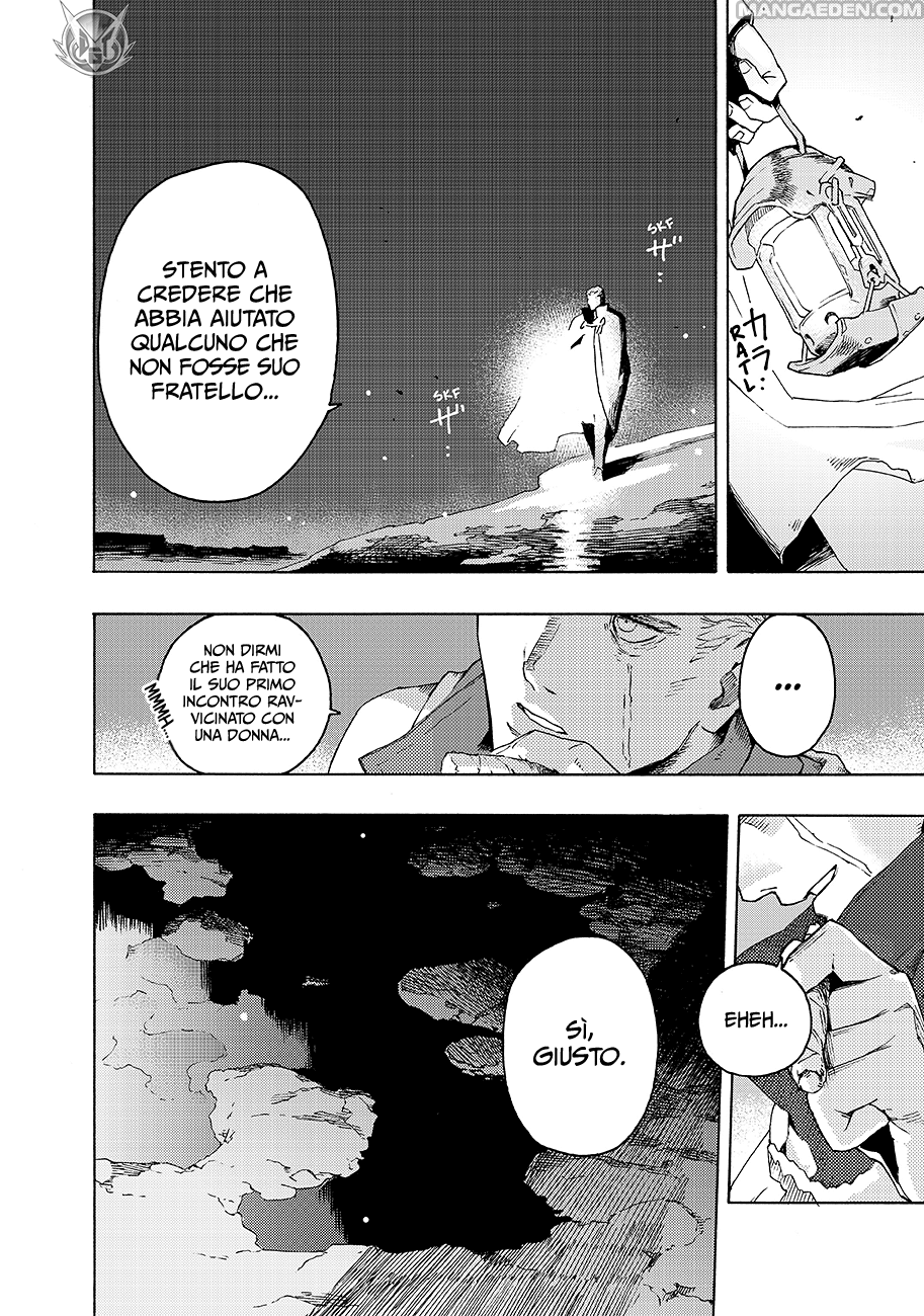 https://nine.mangadogs.com/it_manga/pic/10/2826/317995/Ayanashi2Colorocherestanou244.png Page 17