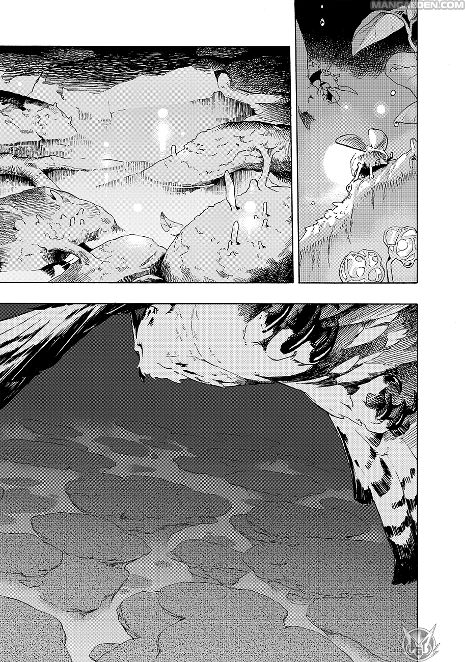 https://nine.mangadogs.com/it_manga/pic/10/2826/317995/Ayanashi2Colorocherestanou26.png Page 20