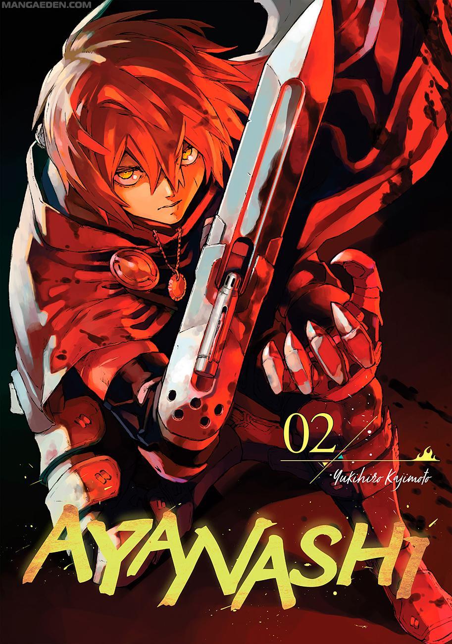 https://nine.mangadogs.com/it_manga/pic/10/2826/317997/Ayanashi4Latorrecintadasse85.jpg Page 1