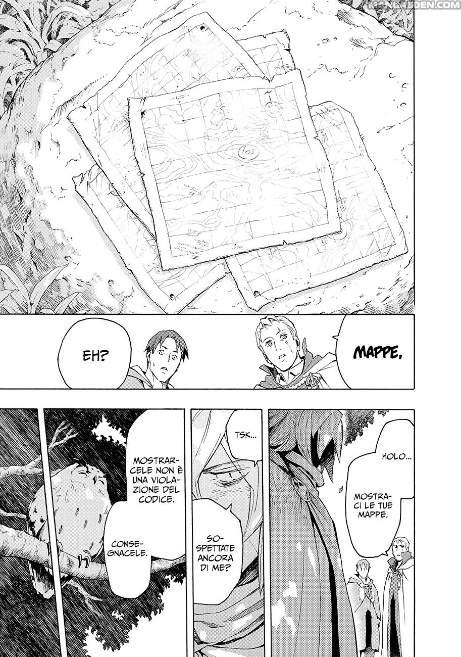 https://nine.mangadogs.com/it_manga/pic/10/2826/317998/Ayanashi5Apparizione142.png Page 50