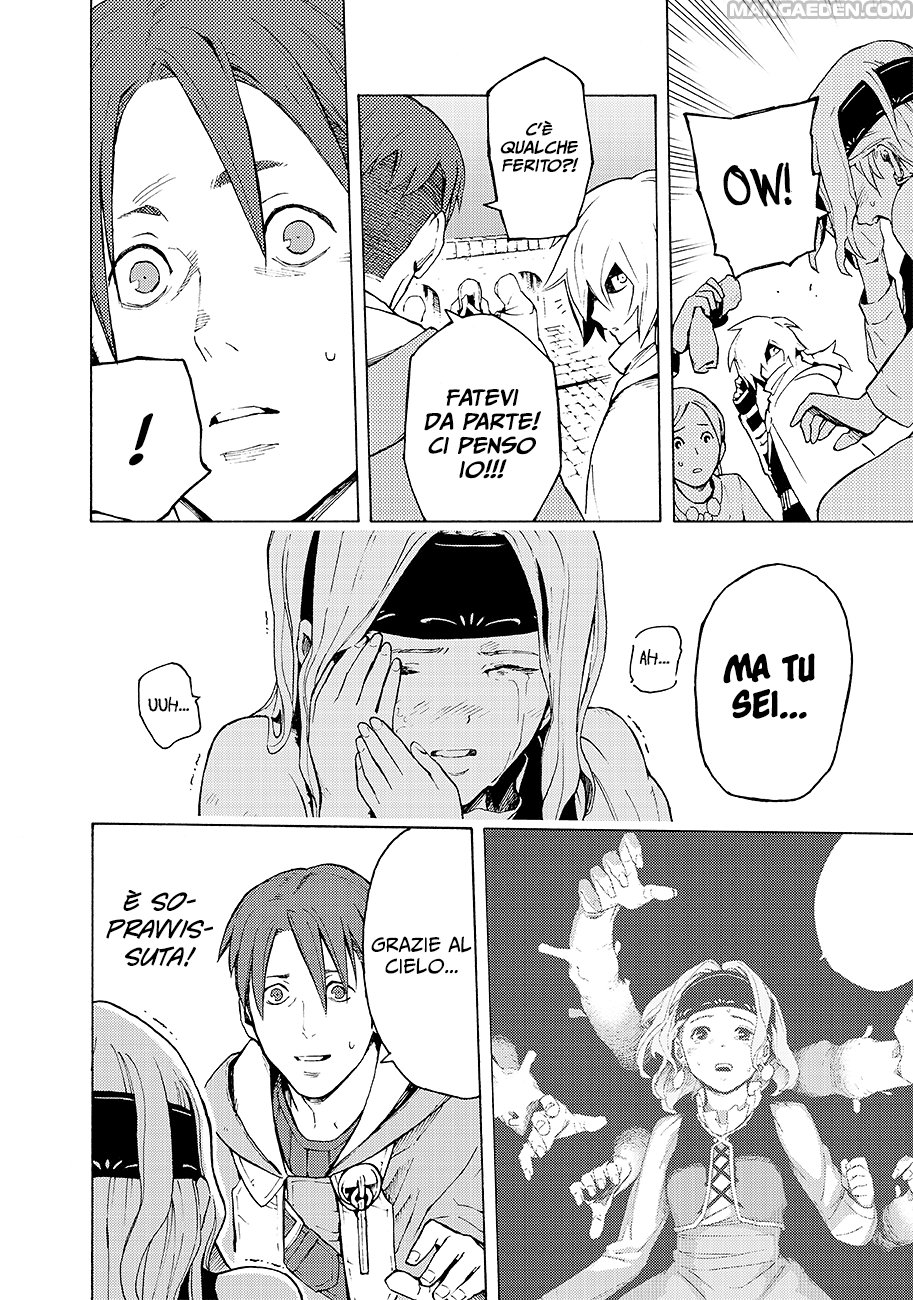 https://nine.mangadogs.com/it_manga/pic/10/2826/317998/Ayanashi5Apparizione183.png Page 18