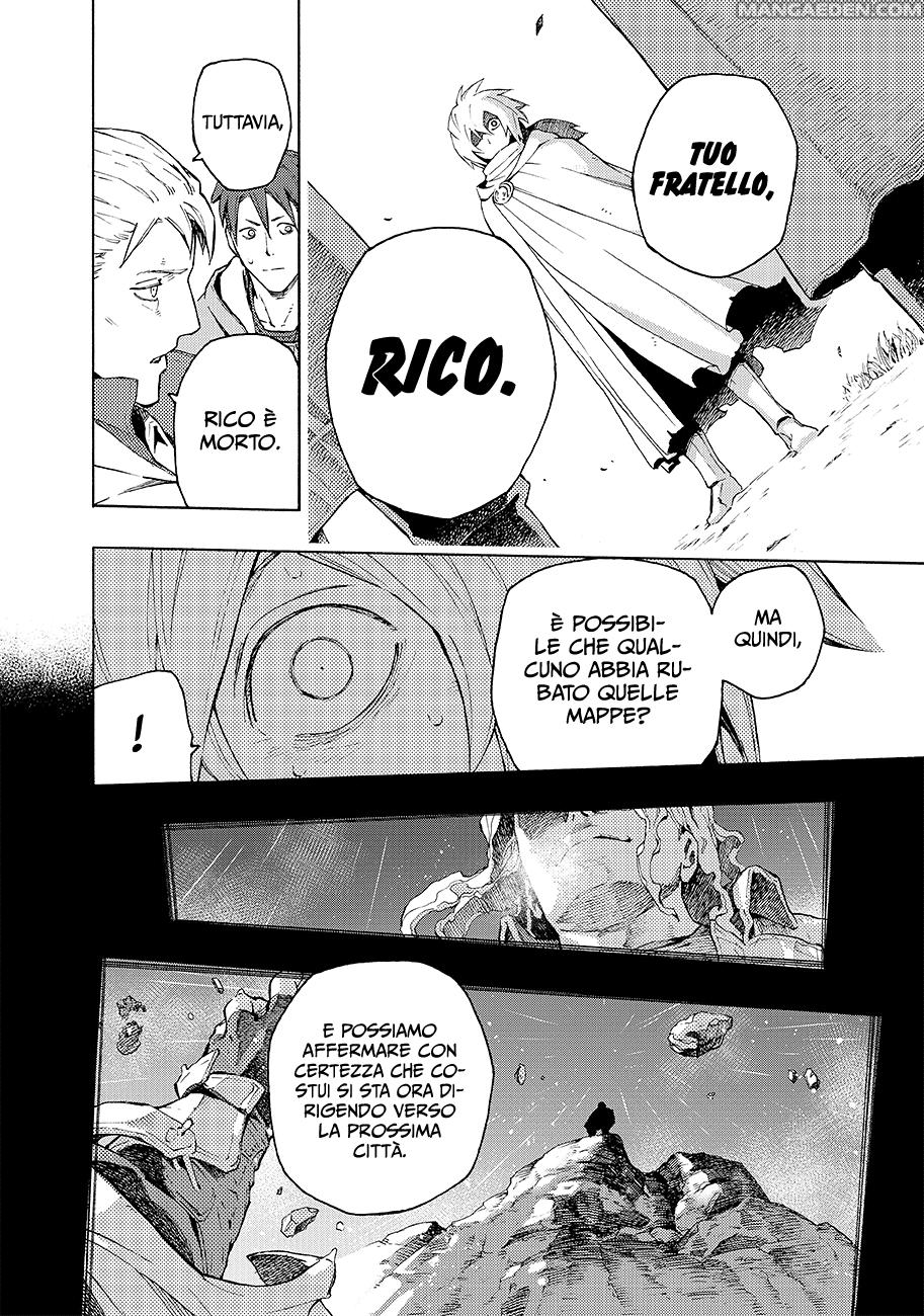 https://nine.mangadogs.com/it_manga/pic/10/2826/317998/Ayanashi5Apparizione298.png Page 53