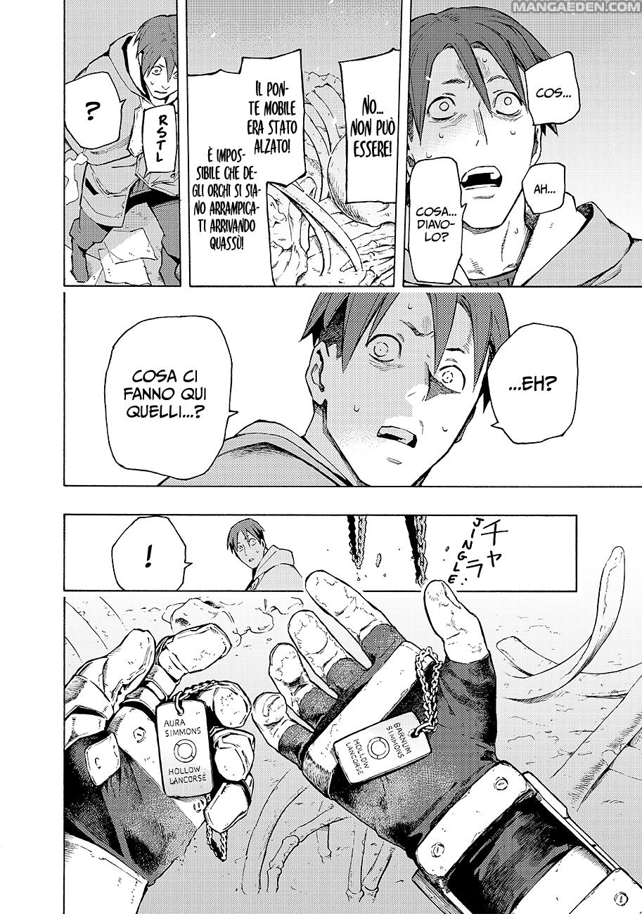 https://nine.mangadogs.com/it_manga/pic/10/2826/317998/Ayanashi5Apparizione313.png Page 31