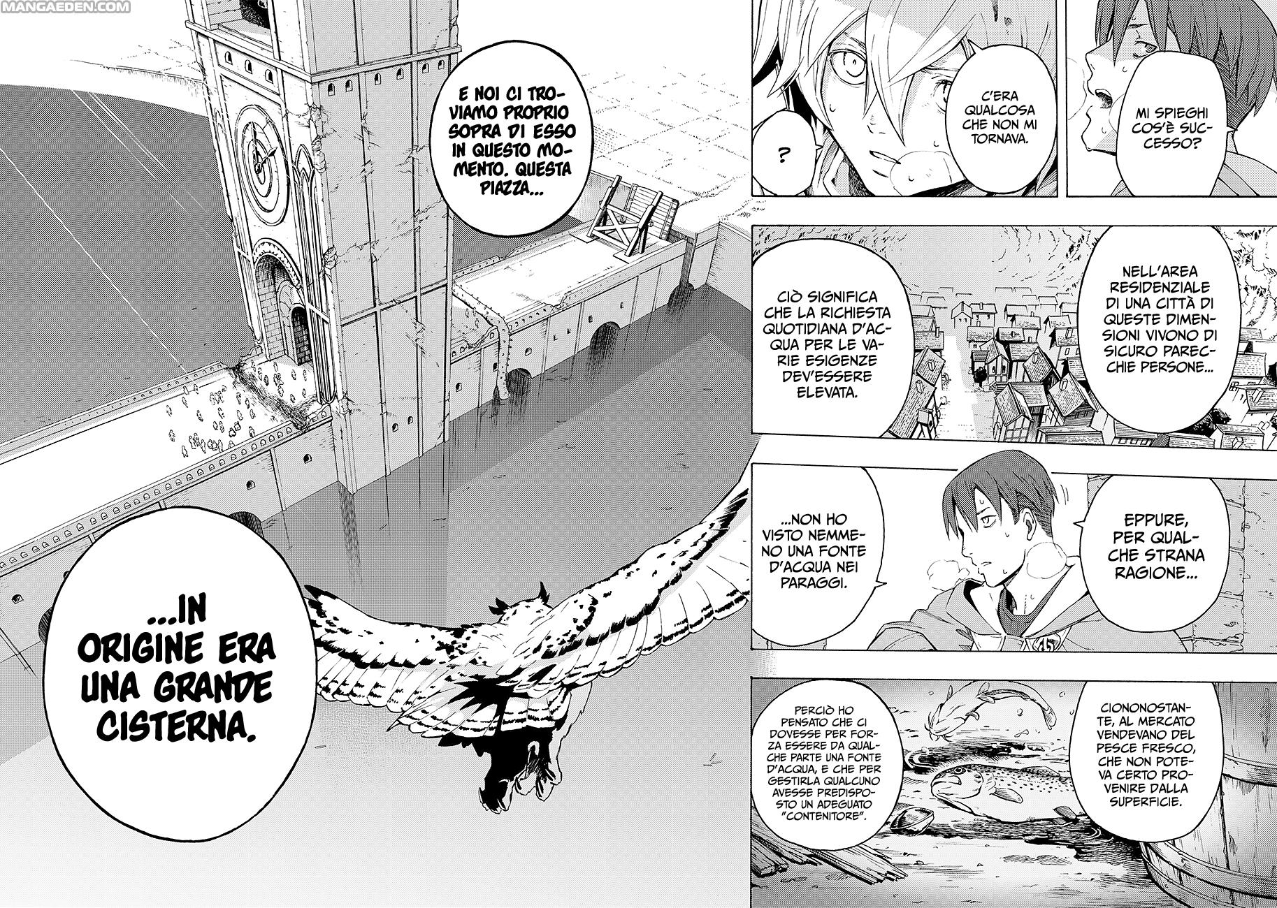 https://nine.mangadogs.com/it_manga/pic/10/2826/317998/Ayanashi5Apparizione556.png Page 7