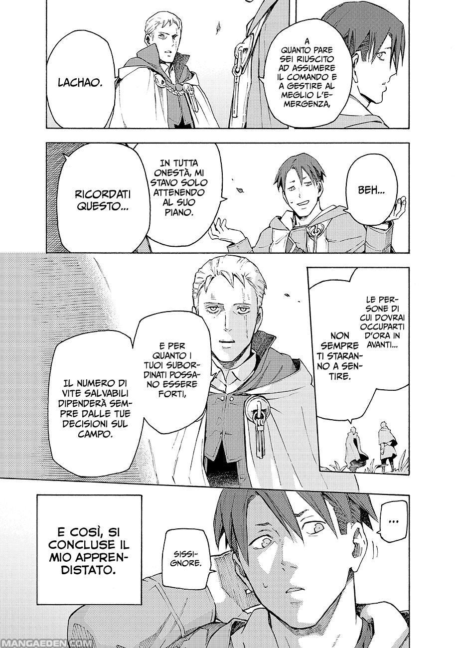 https://nine.mangadogs.com/it_manga/pic/10/2826/317998/Ayanashi5Apparizione655.png Page 48