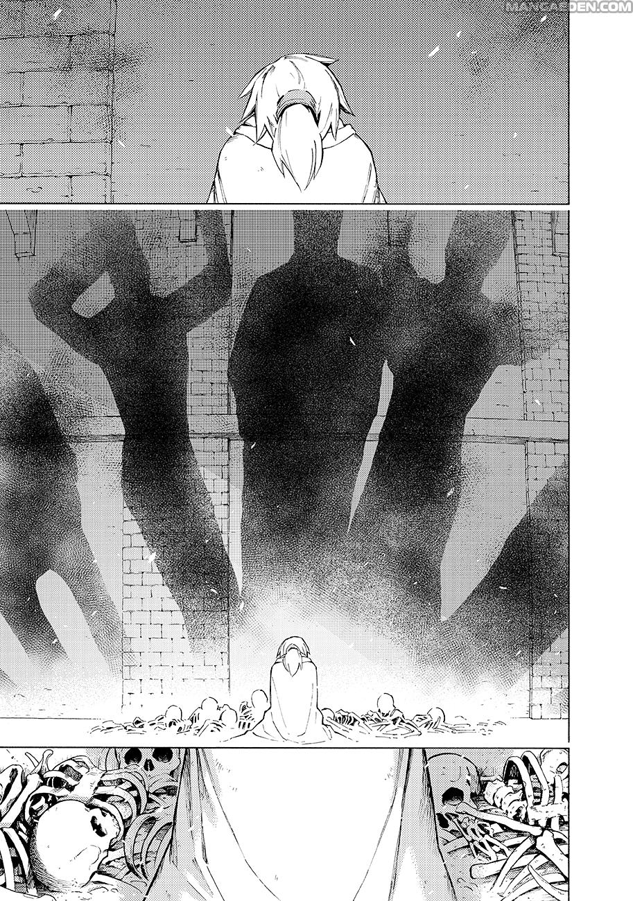 https://nine.mangadogs.com/it_manga/pic/10/2826/317998/Ayanashi5Apparizione71.png Page 30