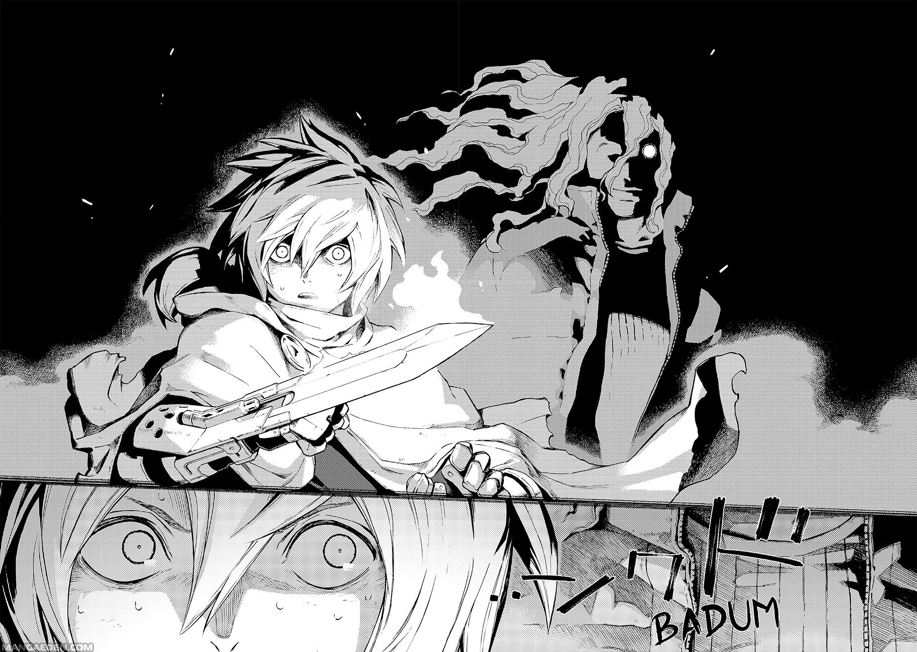 https://nine.mangadogs.com/it_manga/pic/10/2826/317998/Ayanashi5Apparizione76.png Page 28