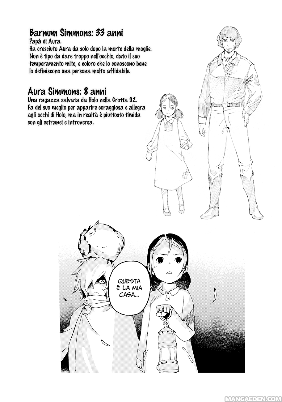 https://nine.mangadogs.com/it_manga/pic/10/2826/317998/Ayanashi5Apparizione765.png Page 59