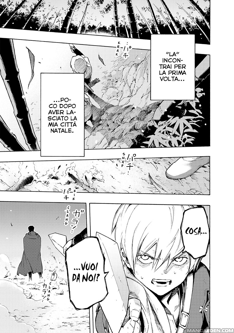 https://nine.mangadogs.com/it_manga/pic/10/2826/317999/Ayanashi6Dandolacacciaadun481.png Page 1