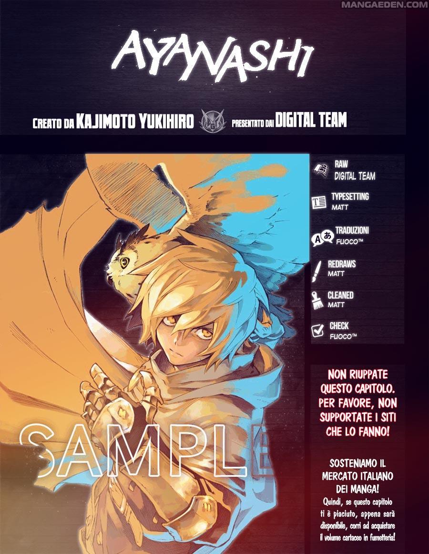 https://nine.mangadogs.com/it_manga/pic/10/2826/317999/Ayanashi6Dandolacacciaadun780.jpg Page 2