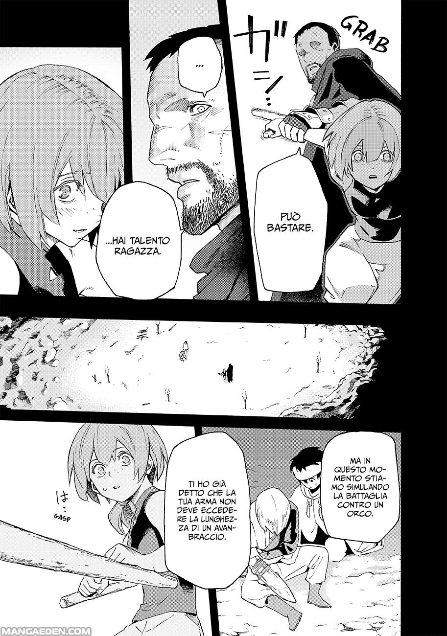 https://nine.mangadogs.com/it_manga/pic/10/2826/318001/Ayanashi8Fratelli530.png Page 36