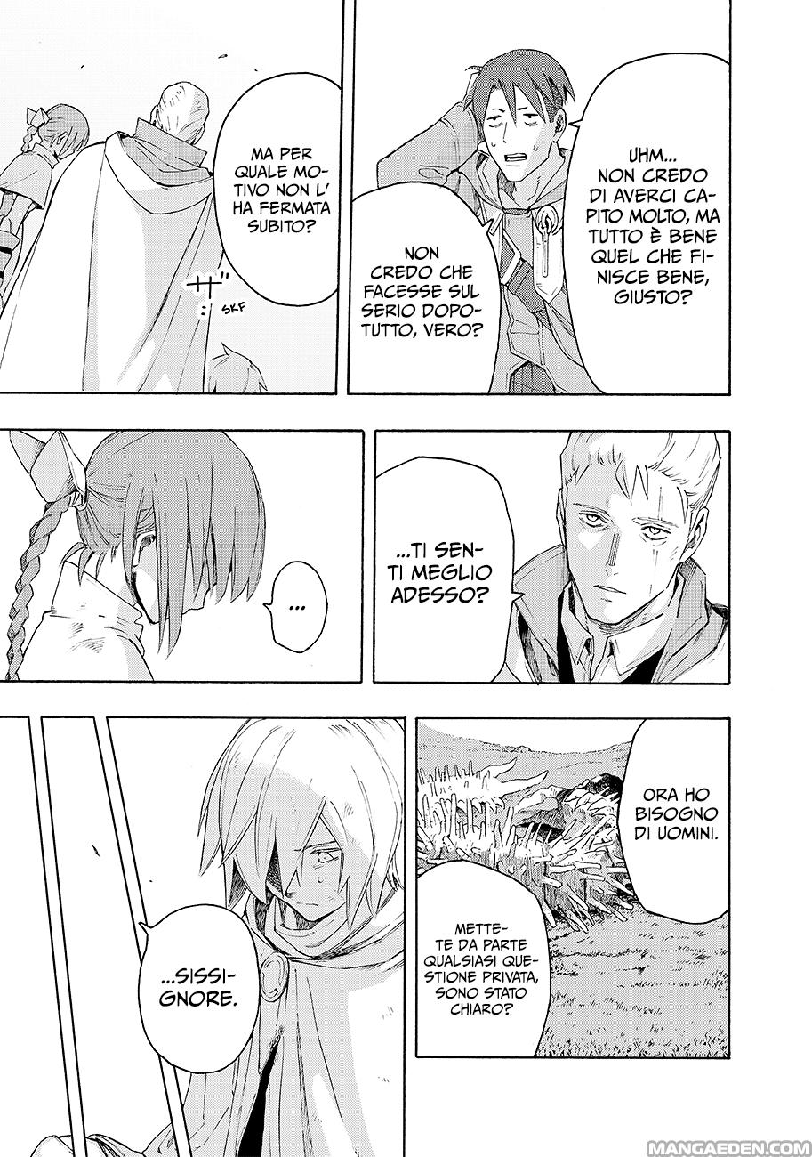 https://nine.mangadogs.com/it_manga/pic/10/2826/318006/Ayanashi7Infamiaeinvidia124.png Page 21