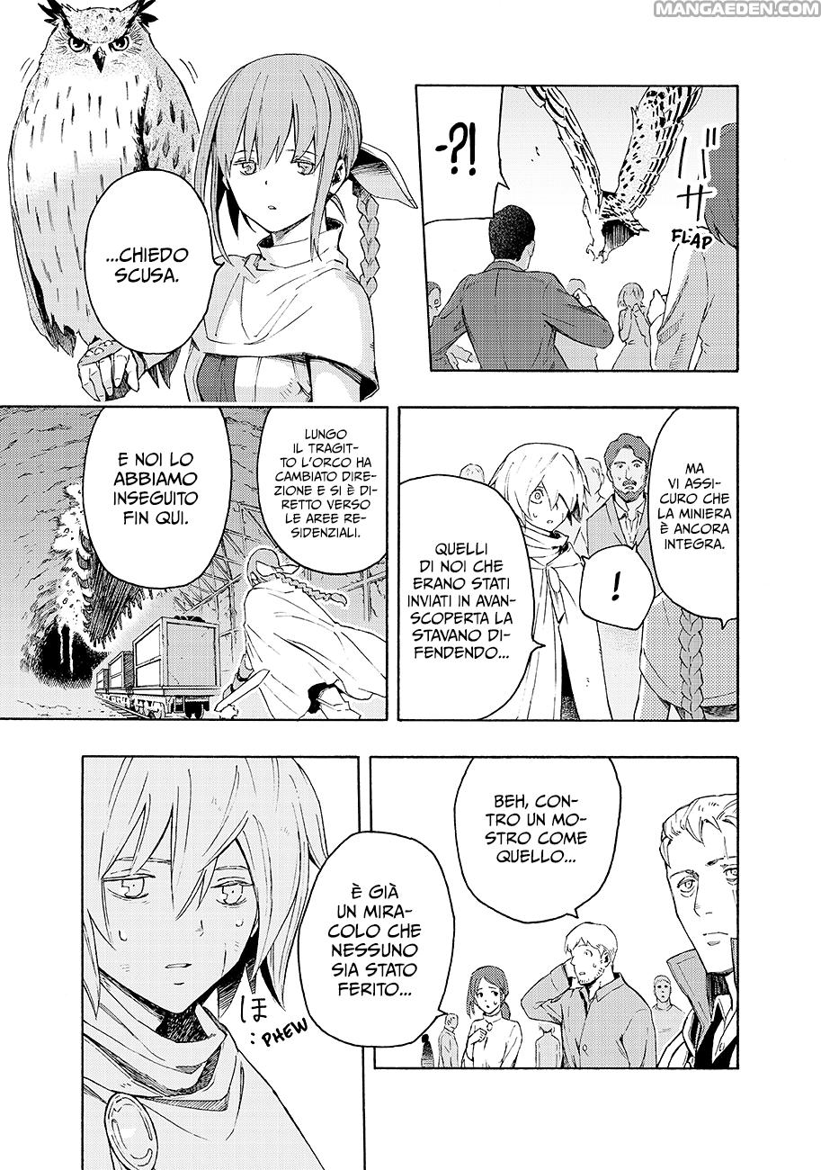 https://nine.mangadogs.com/it_manga/pic/10/2826/318006/Ayanashi7Infamiaeinvidia139.png Page 23