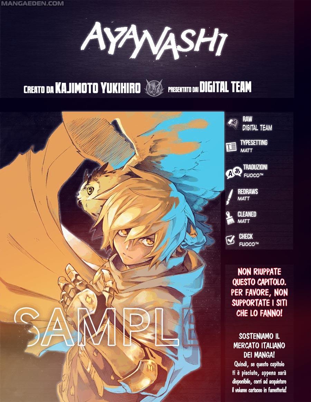 https://nine.mangadogs.com/it_manga/pic/10/2826/318006/Ayanashi7Infamiaeinvidia352.jpg Page 2