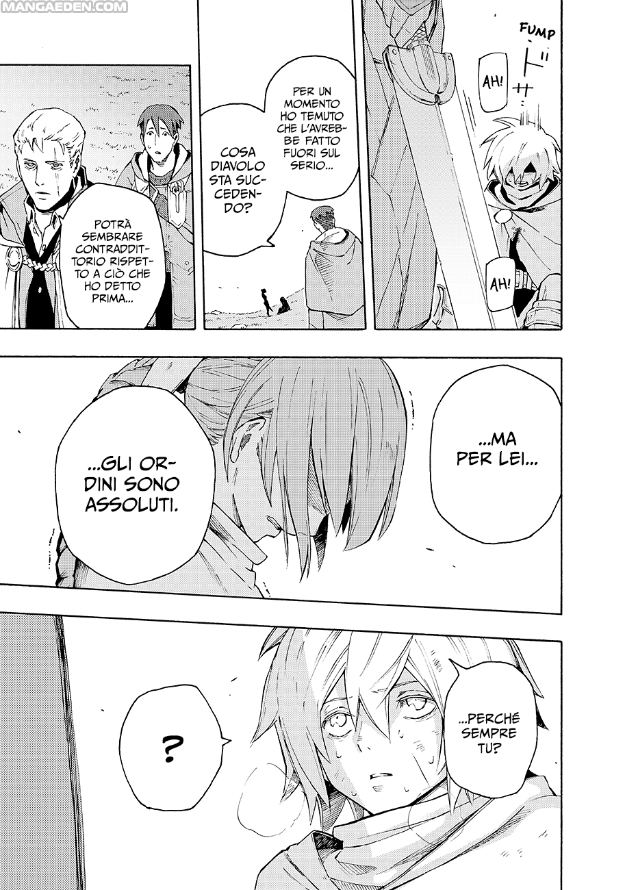 https://nine.mangadogs.com/it_manga/pic/10/2826/318006/Ayanashi7Infamiaeinvidia687.png Page 19