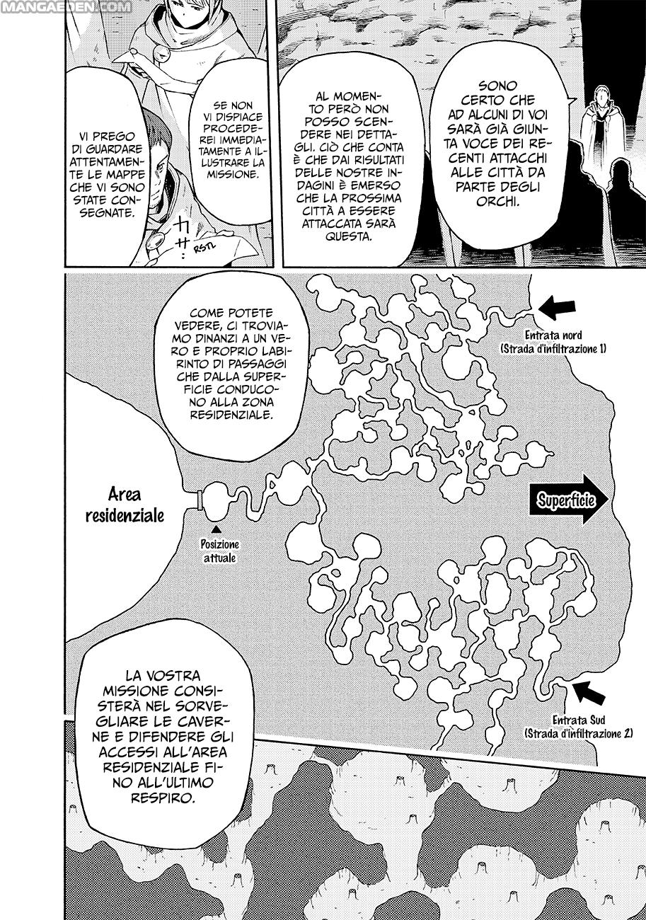 https://nine.mangadogs.com/it_manga/pic/10/2826/318006/Ayanashi7Infamiaeinvidia974.png Page 35