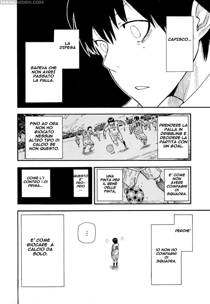 https://nine.mangadogs.com/it_manga/pic/11/1035/221456/111JuuichiBunnoIchi1Wakami130.jpg Page 39