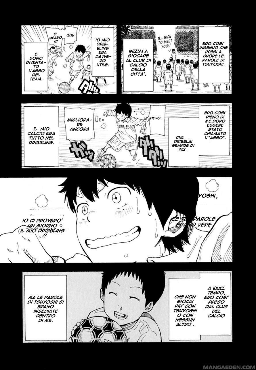 https://nine.mangadogs.com/it_manga/pic/11/1035/221456/111JuuichiBunnoIchi1Wakami139.jpg Page 24