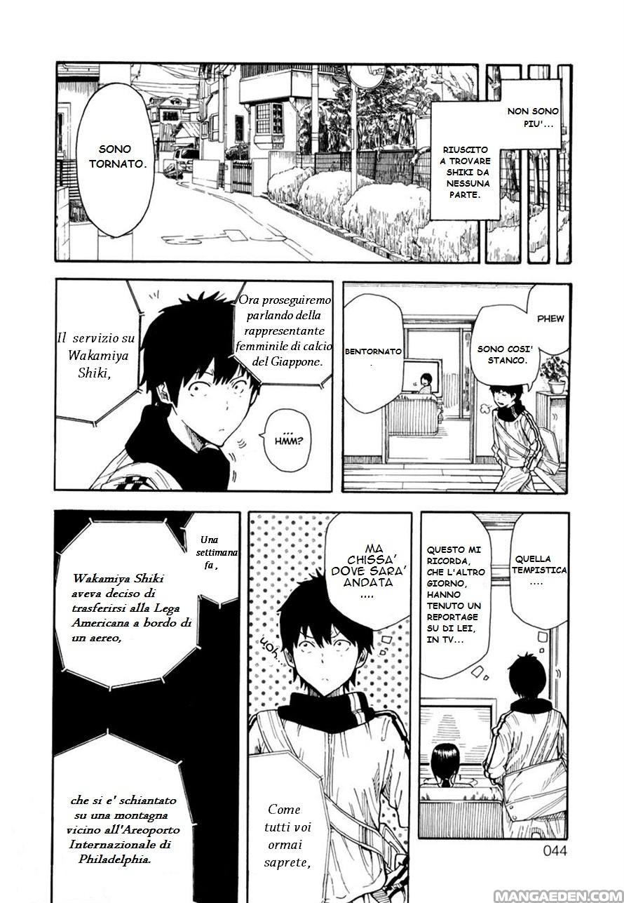 https://nine.mangadogs.com/it_manga/pic/11/1035/221456/111JuuichiBunnoIchi1Wakami415.jpg Page 44