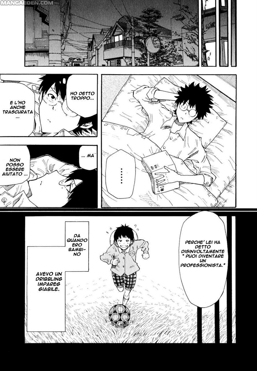 https://nine.mangadogs.com/it_manga/pic/11/1035/221456/111JuuichiBunnoIchi1Wakami491.jpg Page 22