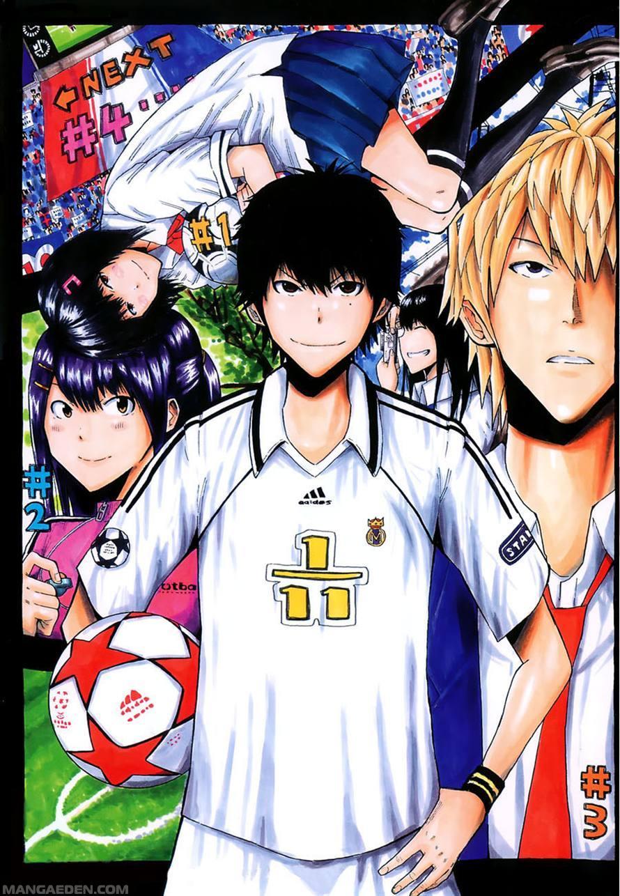 https://nine.mangadogs.com/it_manga/pic/11/1035/221456/111JuuichiBunnoIchi1Wakami503.jpg Page 3