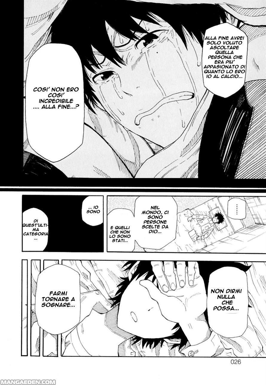 https://nine.mangadogs.com/it_manga/pic/11/1035/221456/111JuuichiBunnoIchi1Wakami775.jpg Page 27