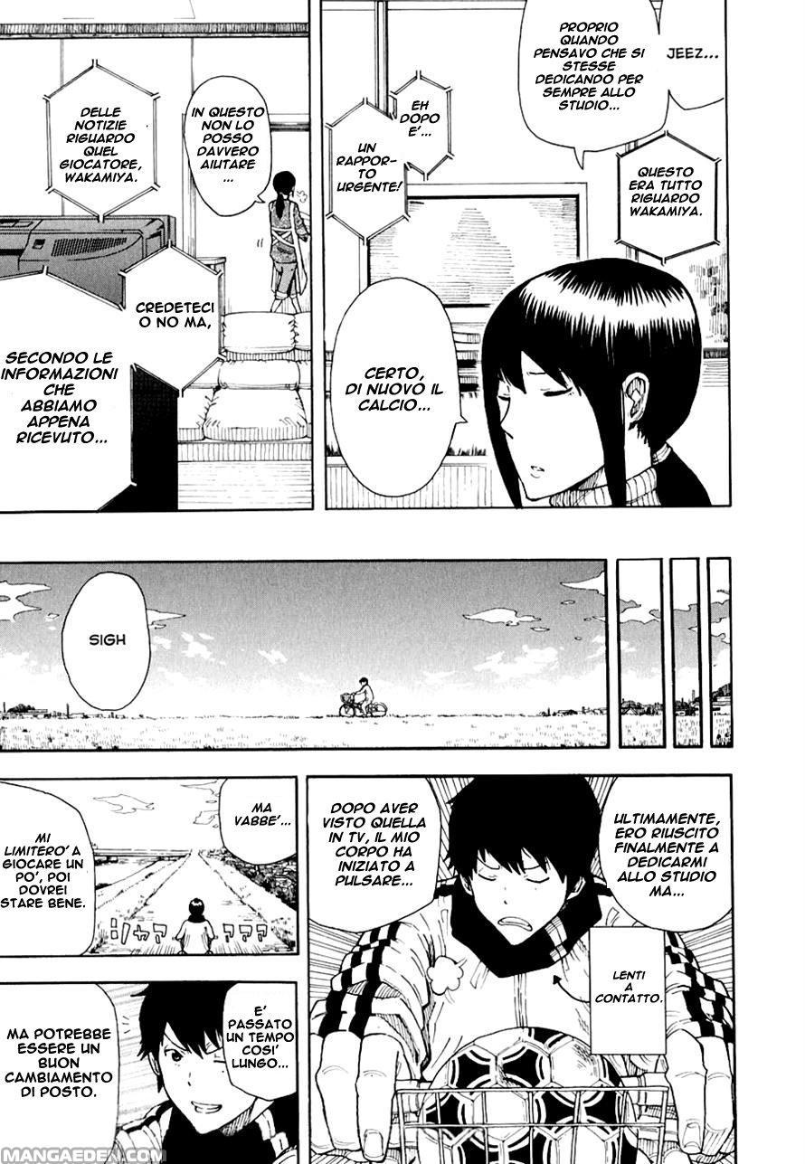 https://nine.mangadogs.com/it_manga/pic/11/1035/221456/111JuuichiBunnoIchi1Wakami839.jpg Page 10