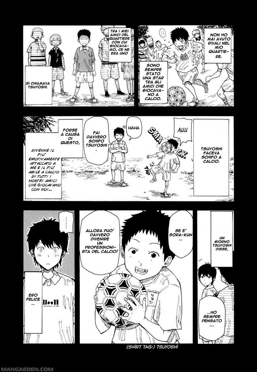 https://nine.mangadogs.com/it_manga/pic/11/1035/221456/111JuuichiBunnoIchi1Wakami9.jpg Page 23