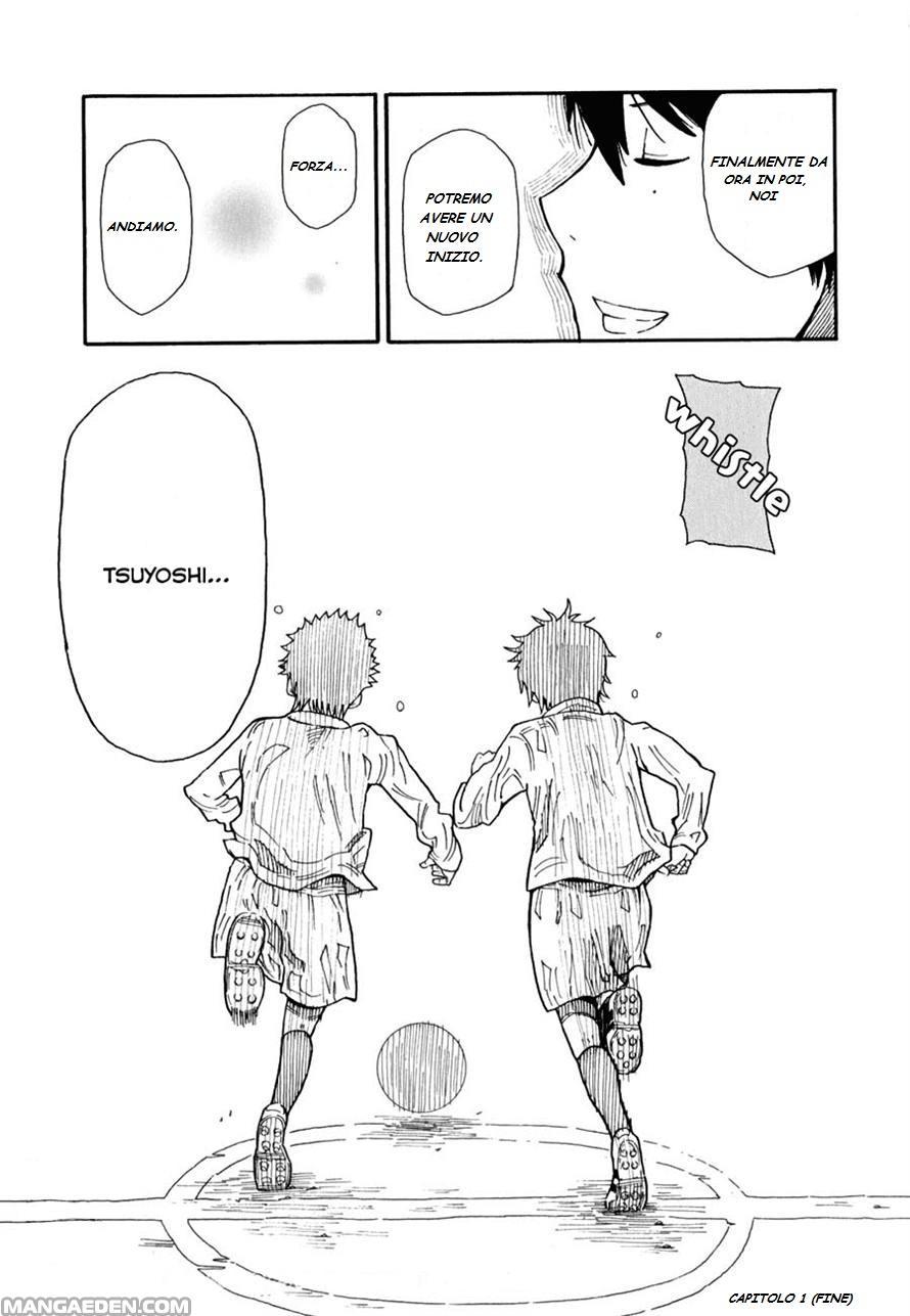 https://nine.mangadogs.com/it_manga/pic/11/1035/221456/111JuuichiBunnoIchi1Wakami981.jpg Page 57