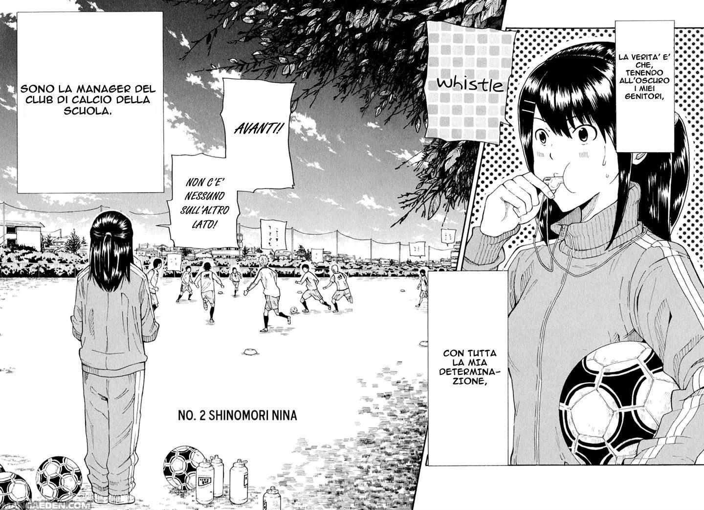 https://nine.mangadogs.com/it_manga/pic/11/1035/221457/111JuuichiBunnoIchi2Shinom293.jpg Page 3