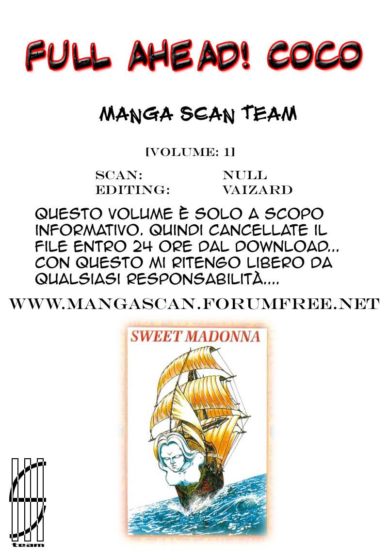 https://nine.mangadogs.com/it_manga/pic/11/1803/246104/c1d2812e7562e2eb5de5a162cbbe1eb7.jpg Page 1