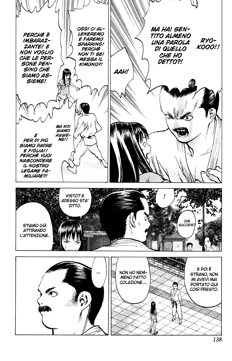 https://nine.mangadogs.com/it_manga/pic/12/1932/386835/AngelDensetsu64Unaltradome145.png Page 5