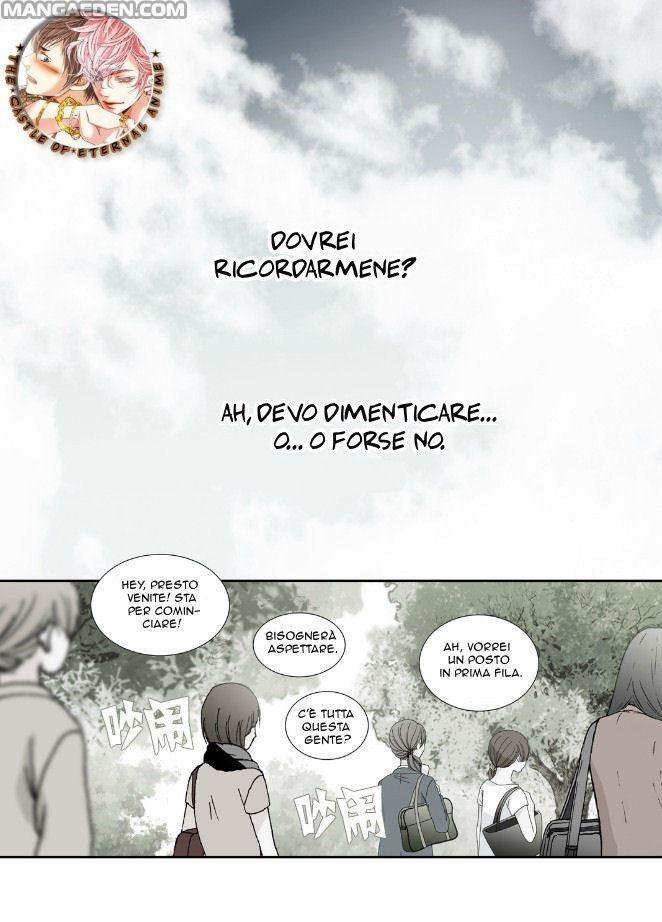 https://nine.mangadogs.com/it_manga/pic/12/2380/243124/CrazyforYouManwha1301.jpg Page 2