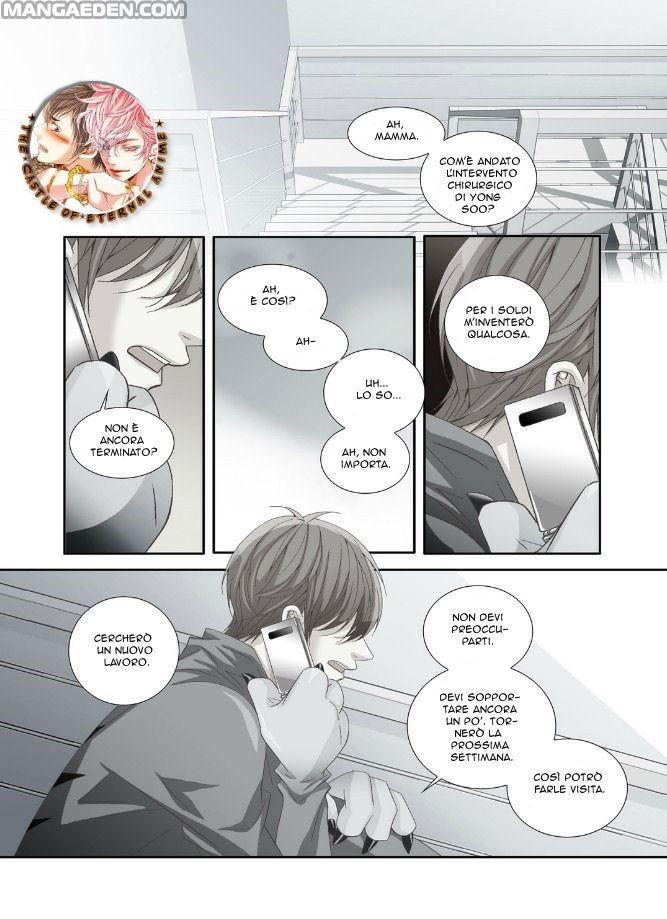 https://nine.mangadogs.com/it_manga/pic/12/2380/243124/CrazyforYouManwha1472.png Page 4