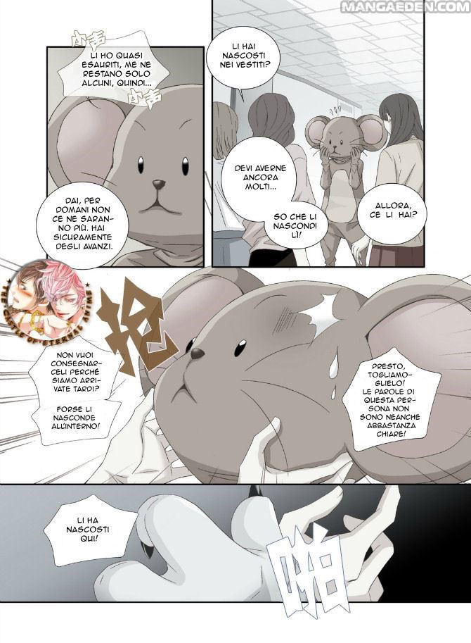 https://nine.mangadogs.com/it_manga/pic/12/2380/243124/CrazyforYouManwha1928.png Page 6