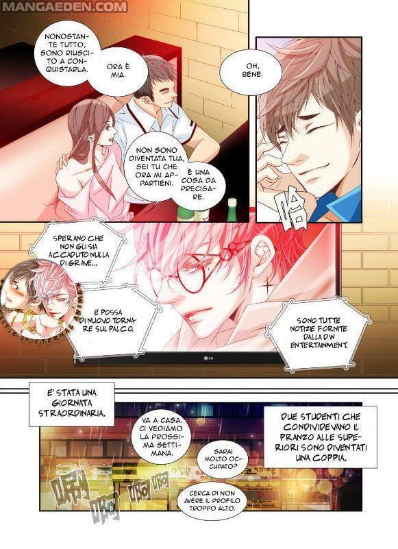 https://nine.mangadogs.com/it_manga/pic/12/2380/243125/CrazyforYouManwha222.jpg Page 5