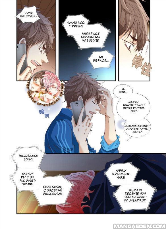 https://nine.mangadogs.com/it_manga/pic/12/2380/243125/CrazyforYouManwha2251.png Page 15