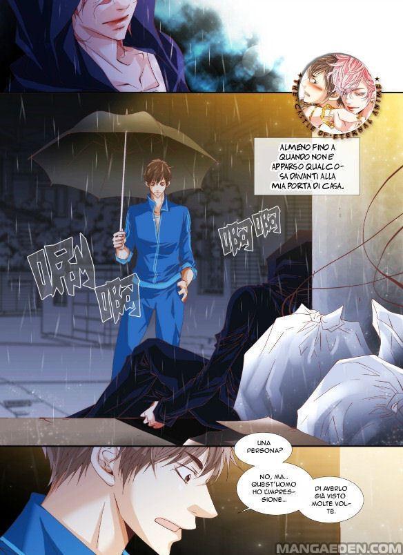 https://nine.mangadogs.com/it_manga/pic/12/2380/243125/CrazyforYouManwha2962.jpg Page 11