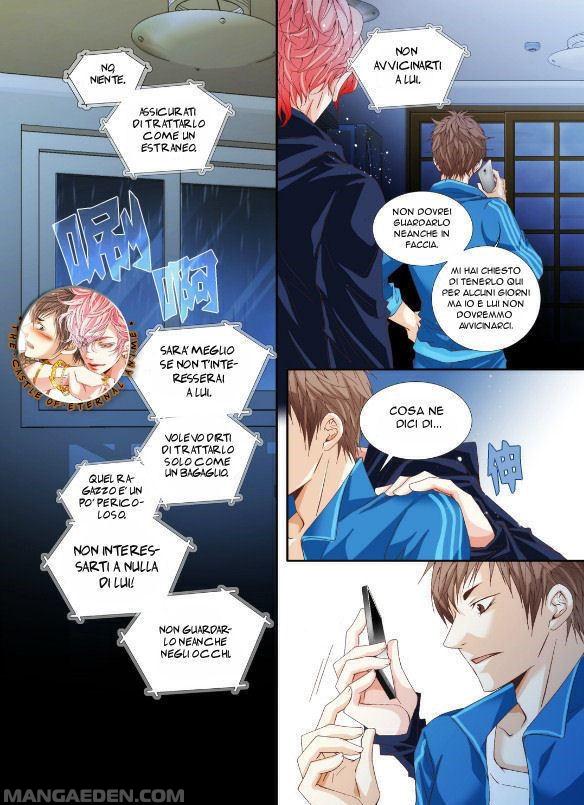 https://nine.mangadogs.com/it_manga/pic/12/2380/243125/CrazyforYouManwha2996.png Page 18