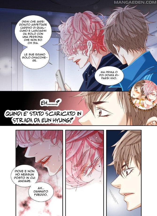https://nine.mangadogs.com/it_manga/pic/12/2380/247777/CrazyforYouManwha3capitolo751.png Page 3