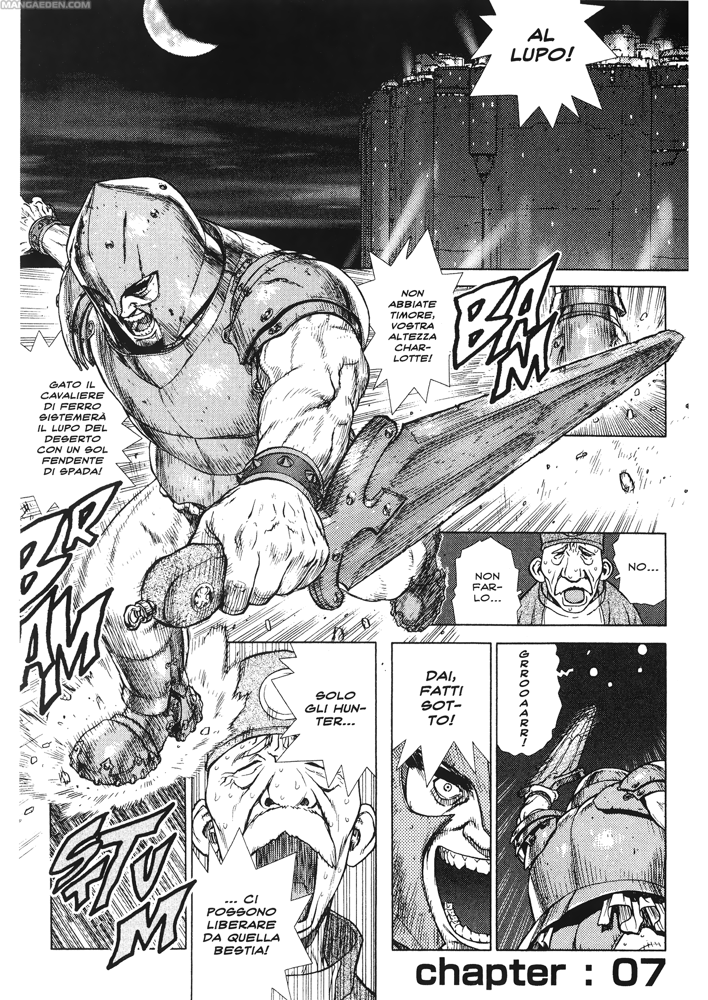 https://nine.mangadogs.com/it_manga/pic/14/2382/243173/SpaceChefCaisar7576.png Page 1