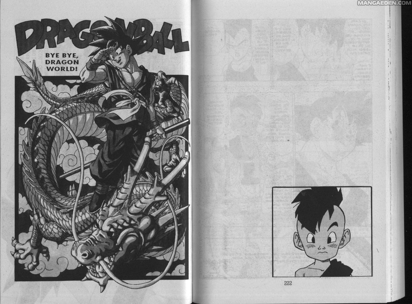 https://nine.mangadogs.com/it_manga/pic/14/78/238326/DragonBall518byebyedragonw535.jpg Page 1