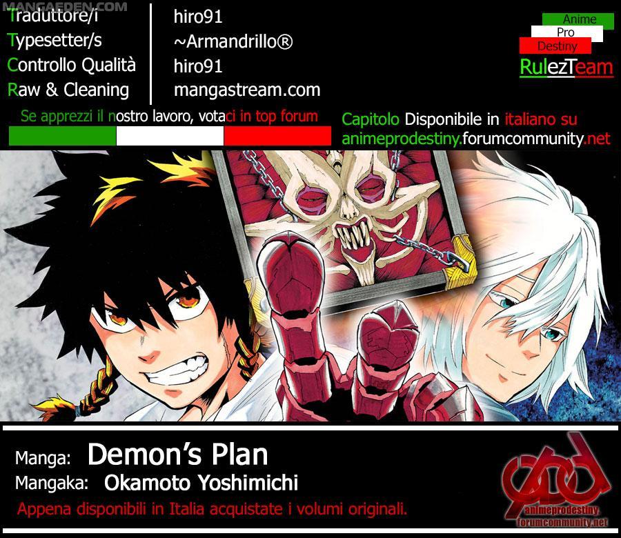 https://nine.mangadogs.com/it_manga/pic/15/2319/237619/DemonsPlan9562.jpg Page 1