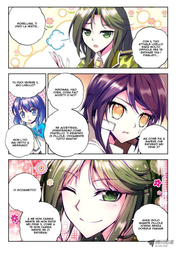 https://nine.mangadogs.com/it_manga/pic/16/2128/236914/6eeff401f7601e4c1435352ad1b564c7.jpg Page 14