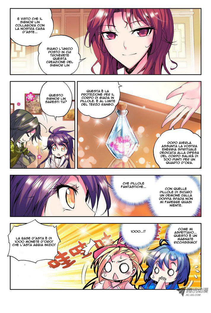 https://nine.mangadogs.com/it_manga/pic/16/2128/236914/73af8f62afddf6634c88f14f2ef0364d.jpg Page 10