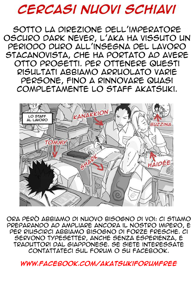 https://nine.mangadogs.com/it_manga/pic/16/2128/236914/a2a8f72af0362bb0ccfe206003f70024.jpg Page 3